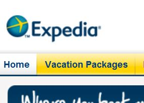 Expedia Pulls American Airlines Listings From Site