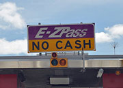 E-ZPass Charge You Fee When It Malfunctions