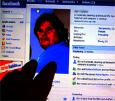 "Facebook's Privacy Settings Are Actually ""Evil Interfaces"""