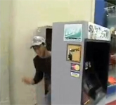 Reader Nearly Gets Jacked By Fake ATM