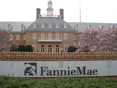 4 Fannie Mae Staffers Placed On Administrative Leave Pending Investigation