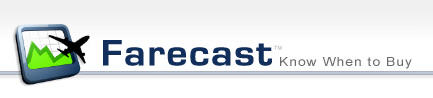 Farecast Can Save You $50