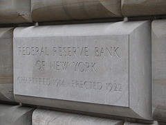 Federal Reserve On Verge Of Proposing New Capital Rules For Banks