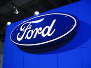Ford Overtakes GM In Owner Loyalty