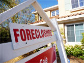 Thanks To Bank Of America's Crappy Online Payment System, Your House Is Getting Foreclosed