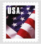 USPS Rate Hike: Introducing The 'Forever Stamp'