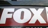 DirecTV Theatens To Boot Fox Cable Channels Over Contract Dispute