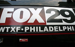 Cablevision Offers 1-Year Deal To Fox To End Stand-Off