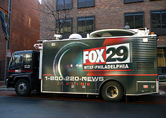 Fox Says No To Cablevision Offer