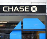 Chase Doesn't Want Your Paltry $16 Haiti Relief Donation