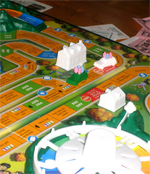 Hasbro And Visa Pervert LIFE Board Game To Train Children In Racking Up Credit Card Debt