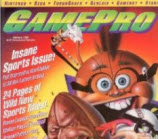 Another Video Game Magazine Dies An Agonizing Death