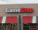 To Sell You A Used Game, This GameStop Requires Your Phone Number