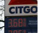 Gas Station Owner Says He's Not Gouging Customers