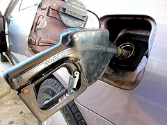 How To Save Money On Gas: Real Tips And Persistent Myths