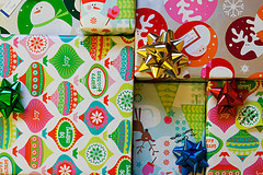 Is It Impolite To Return Or Exchange Gifts?