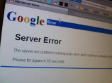 Google Mistakenly Resets An Estimated 150,000 Gmail Accounts