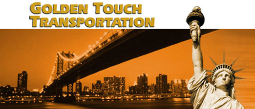 Reader Gets Chargeback For Golden Touch Transportation's Shyster Car Service