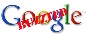 Google Buzz Subject Of Class Action Lawsuit