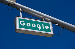 "Google Calls Its Social Search Effort ""Your World"" But Only Includes Its Own Products"