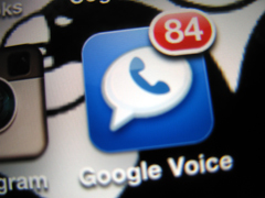 Google Voice App Finally Hits iPhone