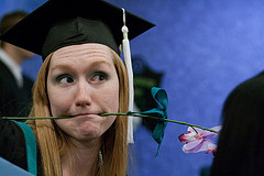 Advanced Degrees That Don't Pay Off