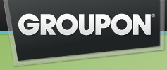 Groupon Sued Over Expiration Date Issues
