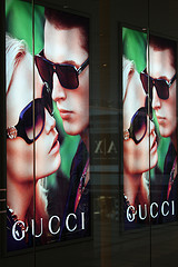 No More Gucci Knockoffs From Guess: Luxury Designer Wins $4.6 Million in Lawsuit