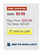 Hurry To Best Buy For Free Nonexistent Shipping