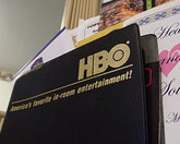HBO To Start Gouging PS3 Owners As Well As Pay TV Customers