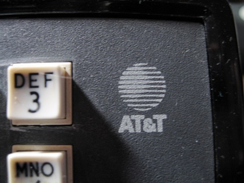 Sorry Californians, AT&T Will Raise Your Rates Unless You Sign Up For Bundled Services