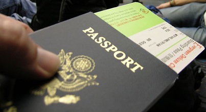 State Department Admits RFID Passports Are Insecure