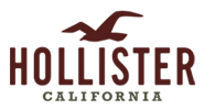 Abercrombie & Fitch Threatens To Sue Merchants In Hollister, California For Trademark Infringement