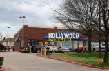 Say Goodbye To GameCrazy, Hollywood Video