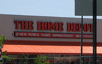 Home Depot Revises Policy After It Sent A Sex Offender To Work In A Single Woman's Home