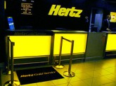 Hertz On Demand Doesn't Work If No Cars Are Available