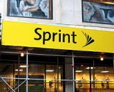The Sprint Consumerist Hotline Is Alive And Well