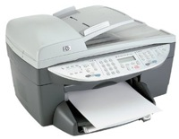 HP Won't Issue New Drivers For Leopard, Tells You To Buy A New Printer