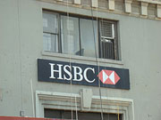 "Maine Supreme Court Reverses HSBC Foreclosure On ""Untrustworthy"" Paperwork"