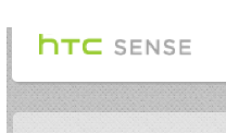 HTC Sense Warns Customers: We're Going Away For An Undetermined Amount Of Time