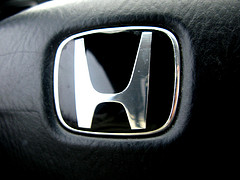 Honda Wins Reversal Of Small-Claims Judgment Over Hybrid Mileage