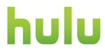 Hulu Will Start Charging For Content Soon