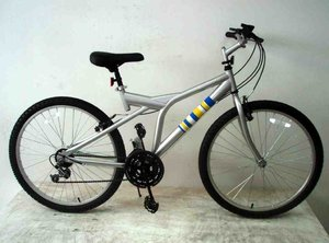 Ikea Gives Out Bikes To 12,400 Employees