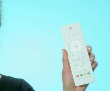 IKEA TV Will Allow You To Buy Things Via Remote Control