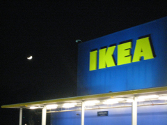 Report: Ikea Paid French Police To Spy On Its Staff & Customers