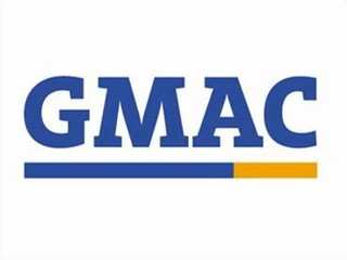 Federal Government Orders GMAC To Raise $13.1 Billion