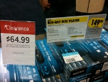 Price Is No Object At These Best Buy Stores