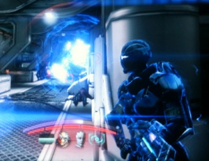 Peeved Mass Effect 3 Fans Might Actually Get The Ending They Want