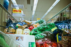 Supermarkets Manipulating Multiples To Get You To Buy More
