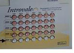 Introvale Birth Control Pills Recalled For Shuffled Pill Order